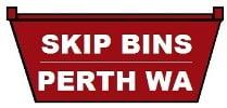 Skip Bins Perth WA